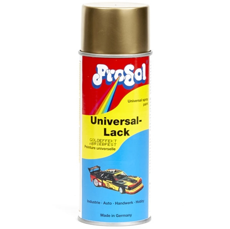 Guldf Rg Spray Med Extra Uv Skydd F R M Lning B De Utomhus