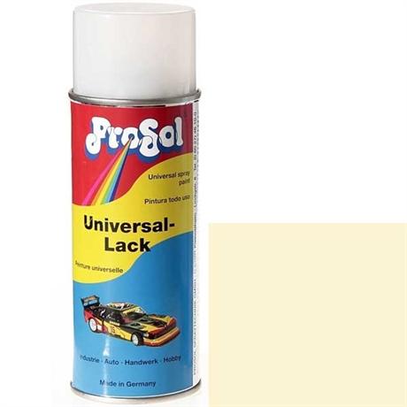 sprayfärg för plast