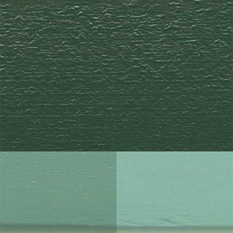 Ottosson linoljefärg Köpenhamnsgrön LYS är en vacker och intensiv grön  kulör med dragning mot blått. 5d37ca1765f2c