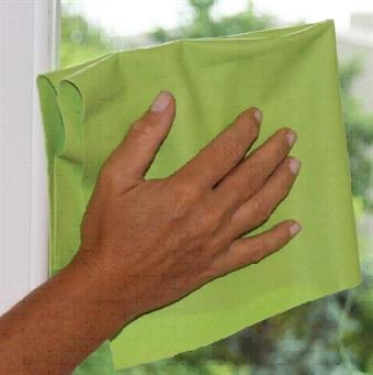 Paintpro.se Färgborttagare Rust Oleum Nr 1 Green Paint