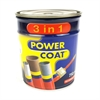 POW31021-power-coat-rostskyddsfarg-3-in-1