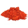 rod-fargpigment-metallic-g1